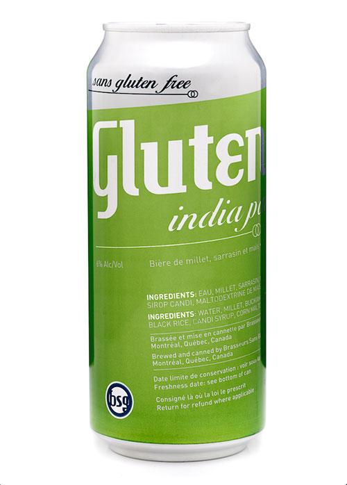 glutenberg-IPA