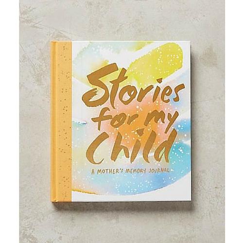 Child Stories