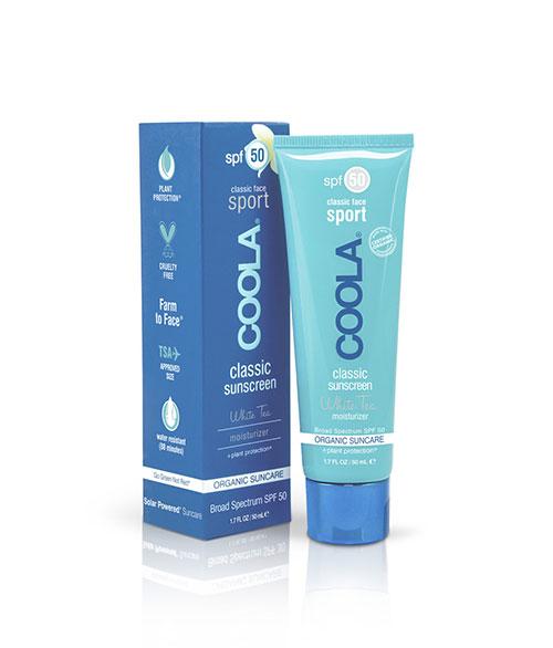 classic-face-sunscreen-spf-50-white-tea-moisturizer.MAIN.00