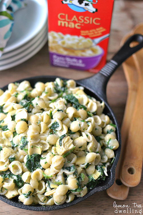 Spinach-Artichoke-Mac-Cheese-2