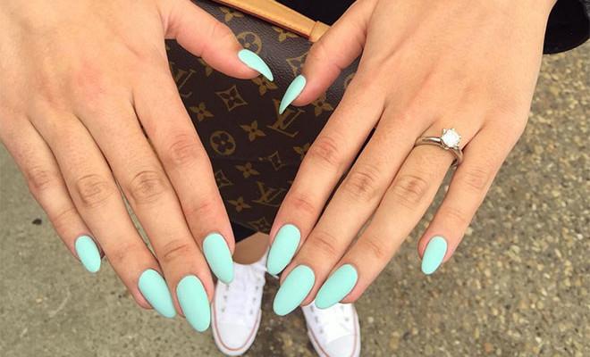 We Are Loving These Nail Polish Shades for Summer - FabFitFun