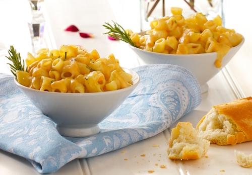 sweet-potato-mac-n-cheese