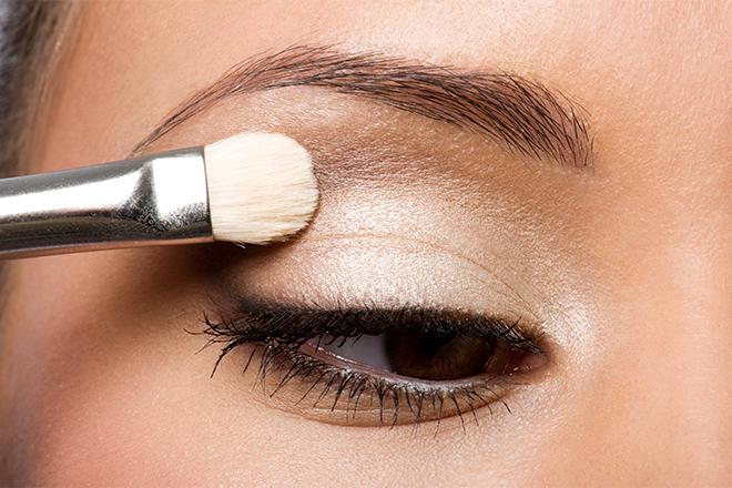 Eyeshadow Primer Alternatives You