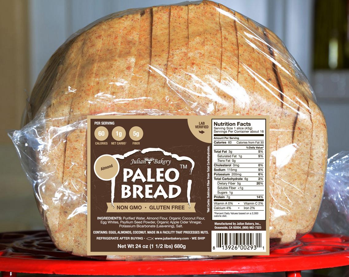 Paleo-Almond-New