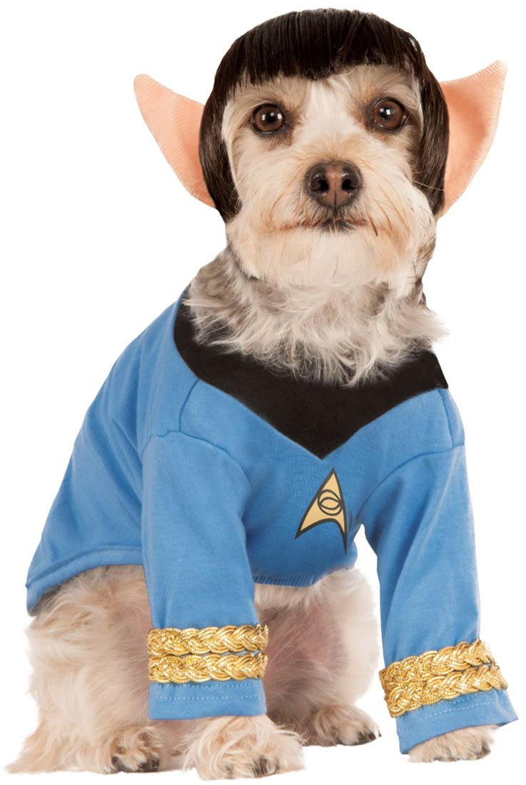 580267-Spock-Dog-Costume-large