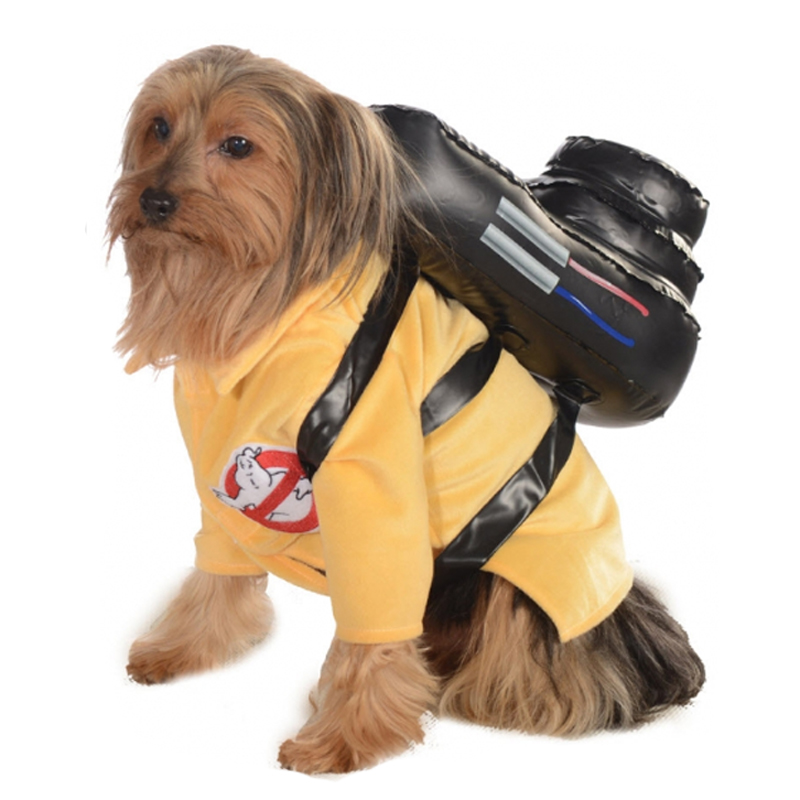 ghostbusters-dog-costume-1