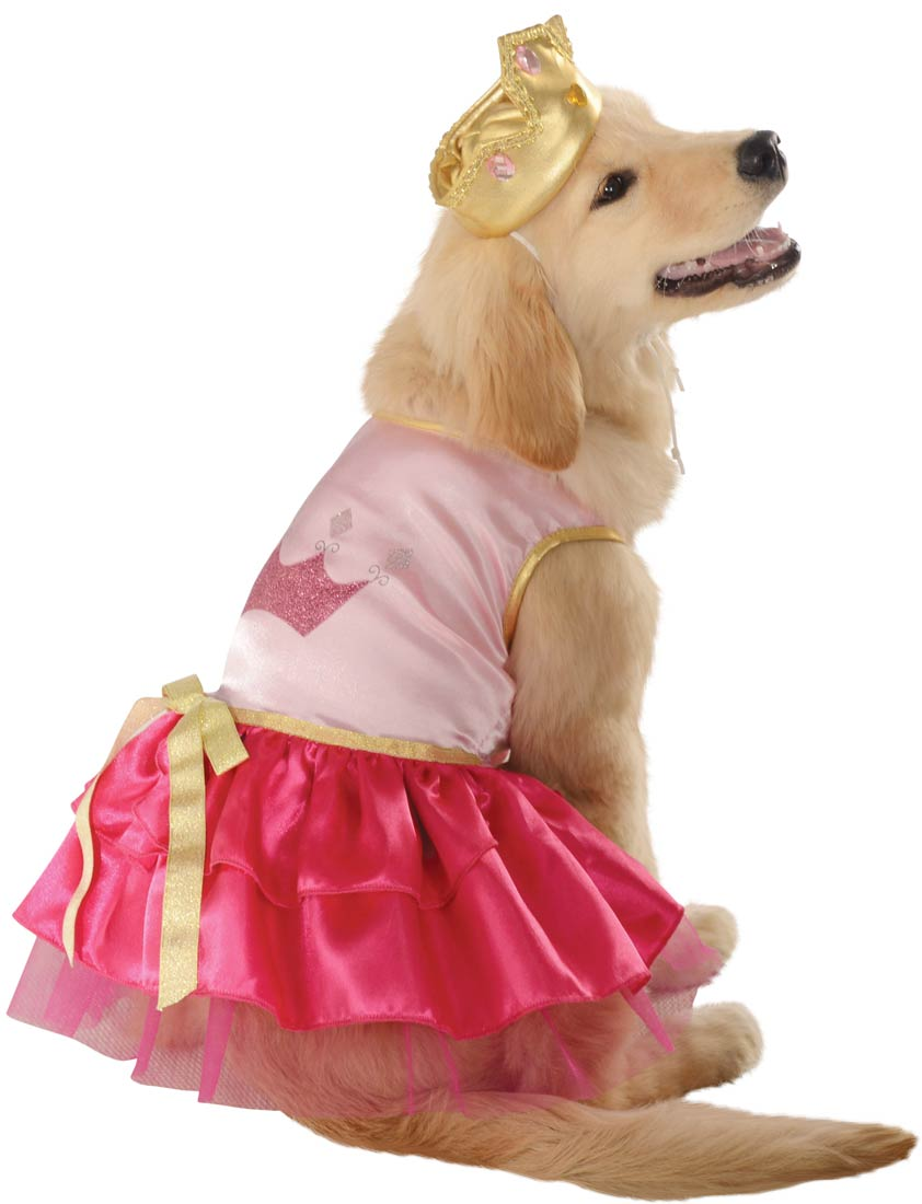 887803-Pink-Princess-Dog-Costume-large