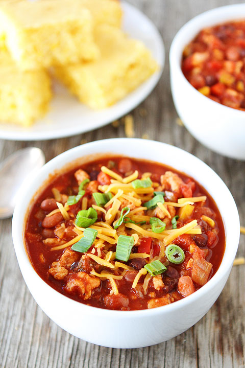 Slow-Cooker-Turkey-Chili-5