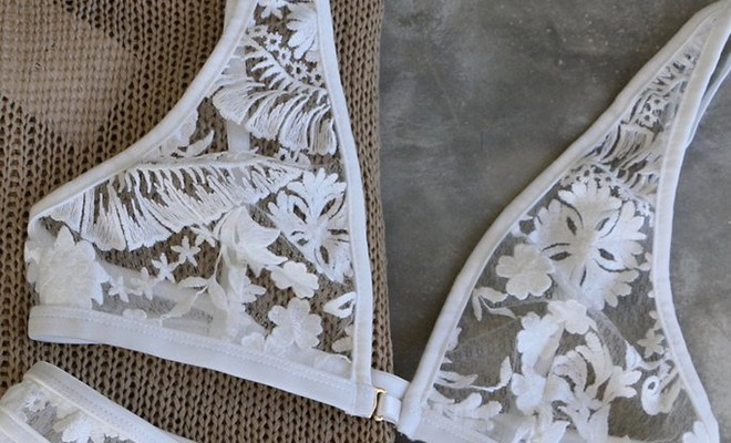 25457a2a4d303 Best Bras to Pair With Any Holiday Dresses - FabFitFun