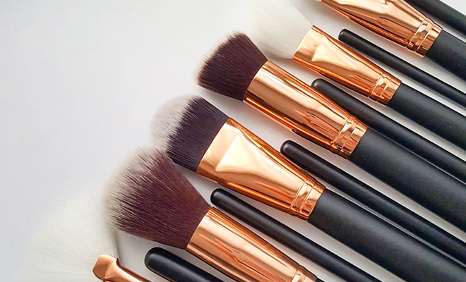 This Photo Will Make You Want to Wash Your Dirty Makeup ...