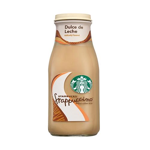RTD_Starbucks_Frappuccino_Dulce_de_Leche