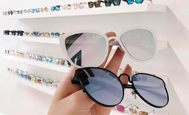 974f9c05c53 10 Trendiest Sunglasses for Summer 2017 - FabFitFun