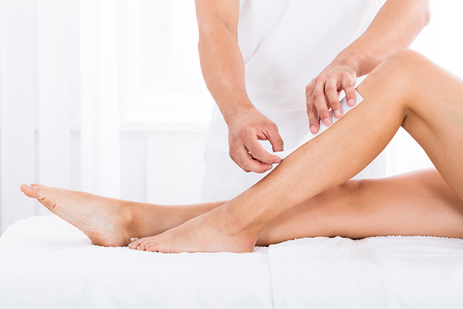 Sugaring Vs  Waxing  U2013 Which Is More Effective