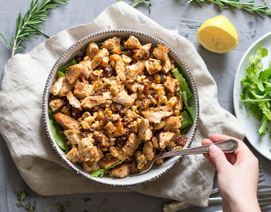 pecan-date-chicken-salad-1