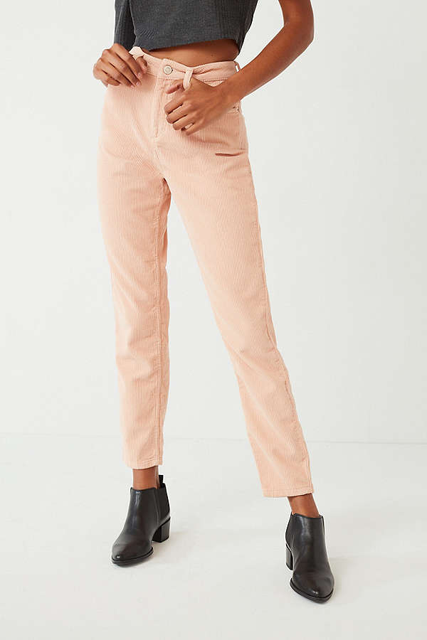 fe2a0e5f6d1006 Corduroy Is Back – Here Are Our Favorite Pieces - FabFitFun