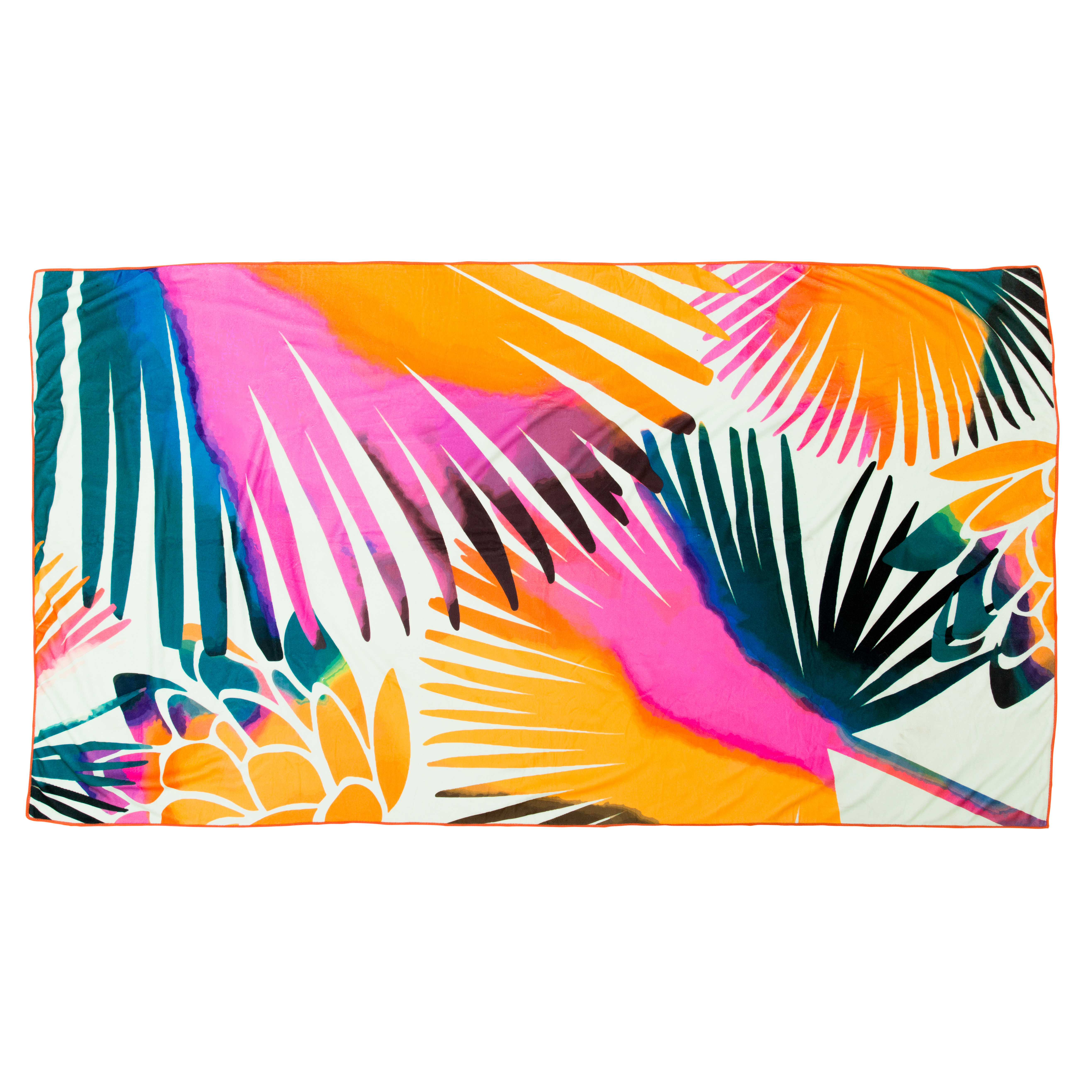 12 Things You Should Always Pack On A Tropical Vacation Fabfitfun