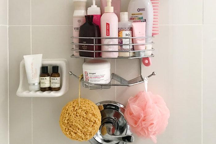 5 Bathroom Essentials You Should Probably Toss Fabfitfun
