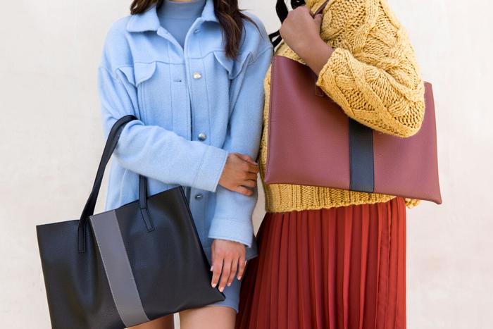 c187833967c The Best Brand to Shop for Classic Fall Fashion Pieces - FabFitFun