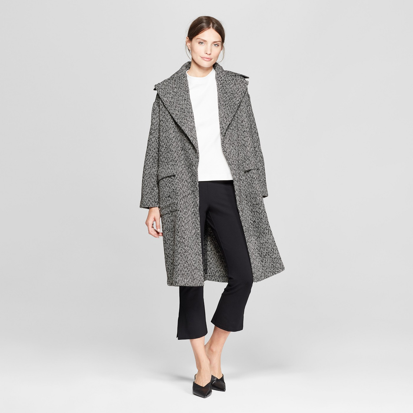 917246679 OMG, Target's New Collection Looks Straight Off the Runway - FabFitFun