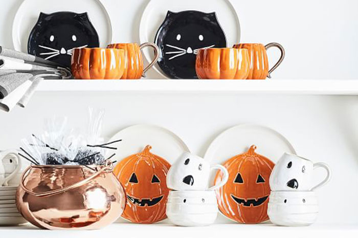 3a3cb678b55 The Cutest Coffee Mugs to Get You Through Fall - FabFitFun