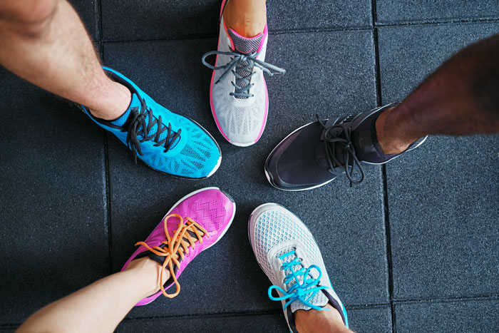 de03b10fd3d Experts Reveal the Best Shoes for Every Type of Workout - FabFitFun