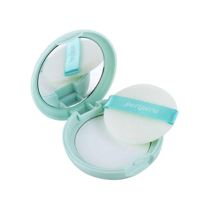 10 Must-Have K-Beauty Products at CVS - FabFitFun