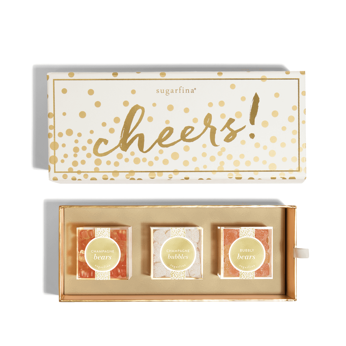 Wedding Gift For Those Who Have Everything: 15 Unique Engagement Gifts For Every Bride-to-Be