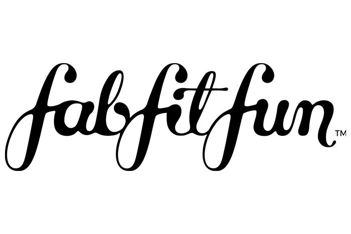 Image result for fabfitfun logo