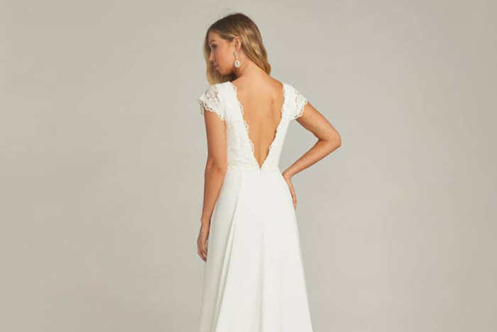 33d38a3715 Calling All Brides – Show Me Your Mumu Now Has Wedding Gowns - FabFitFun