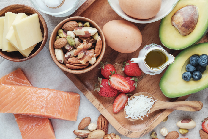 why do most doctors hate the keto diet
