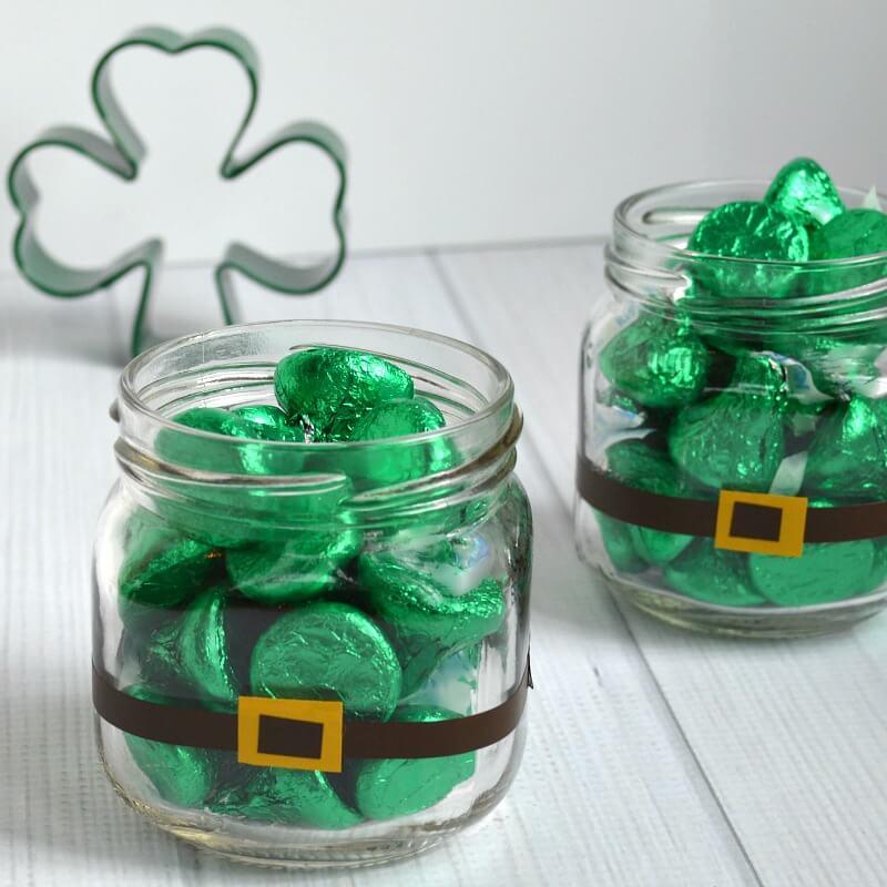 10 Festive Treats For Every St Patrick S Day Celebration Fabfitfun