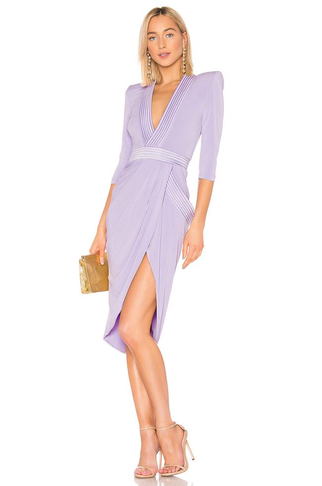 512f084a7b44ed 10 Easter Sunday Dresses You Can Wear All Spring Long - FabFitFun