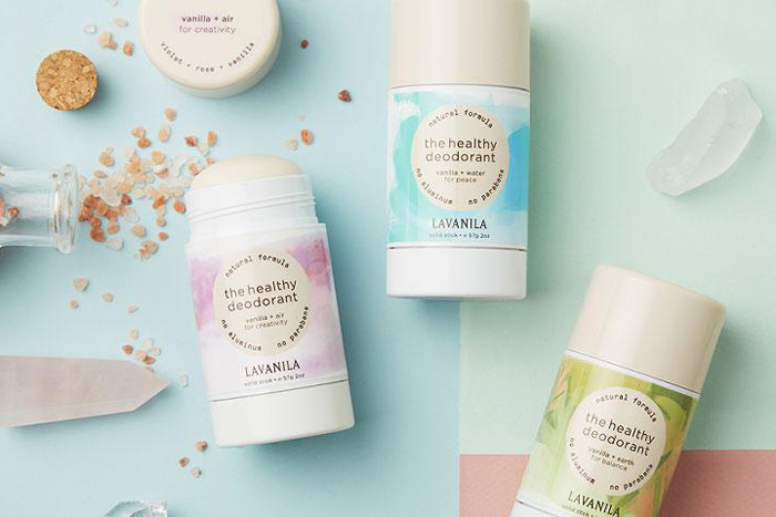 10 Eco-Friendly Beauty Products You'll Love Long After Earth Day