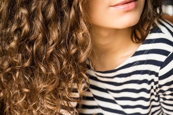 10 Anti Humidity Hair Products Curly Haired Women Can T Live Without Fabfitfun