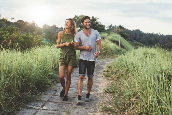 Topp 10 gratis dating nettsteder i India