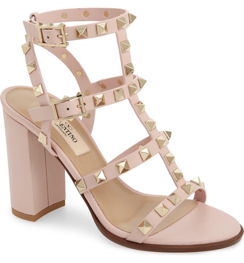Favorite Designer Shoes
