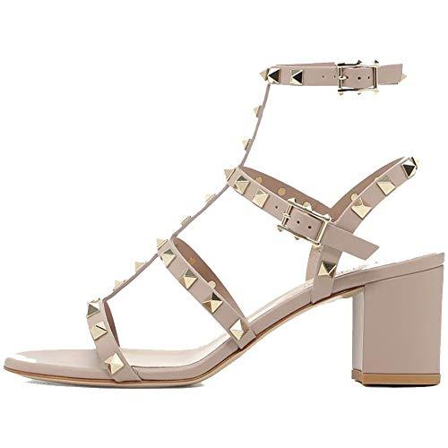 Chic Dupes To Your Favorite Designer Shoes Fabfitfun