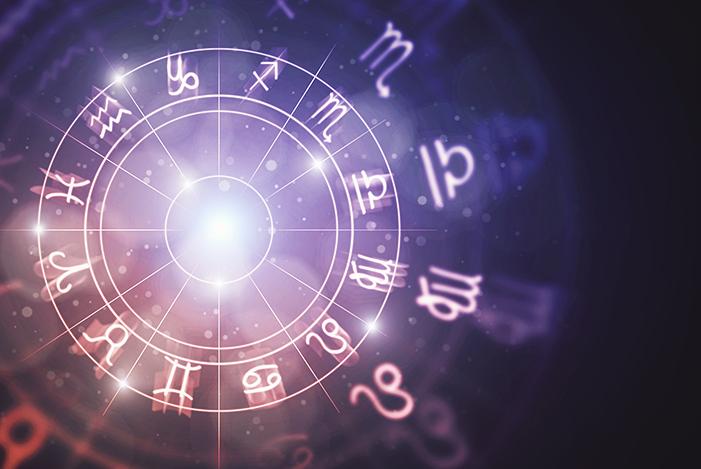 susan miller september 2020 horoscope