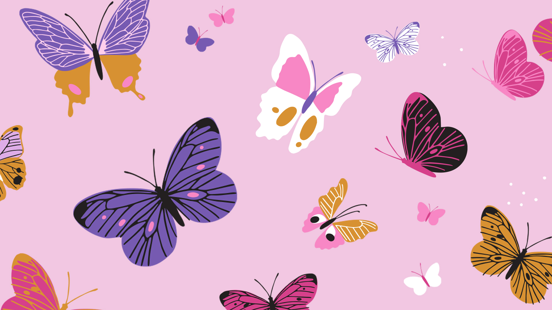 FabFitFun Zoom Backgrounds You Can Download for Free ...