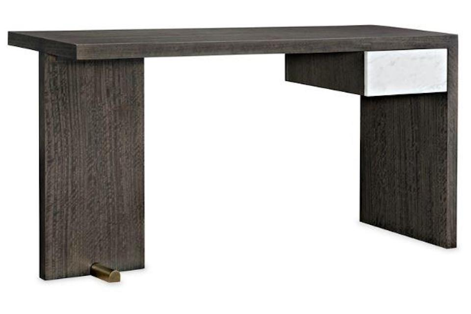 Jude Desk 1