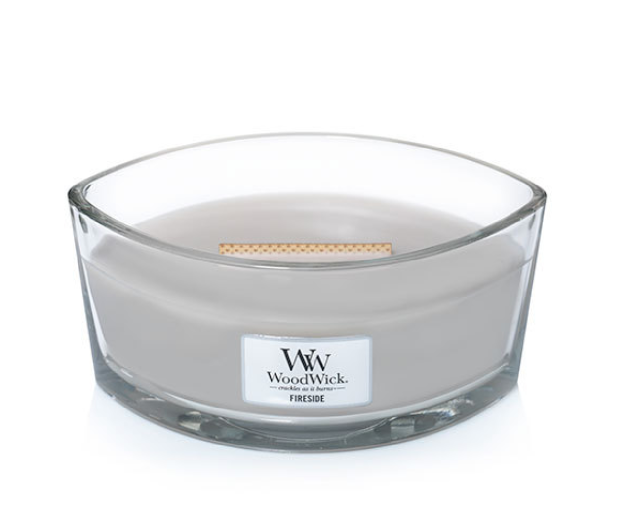 https://woodwick.yankeecandle.com/product/fireside/_/R-76106