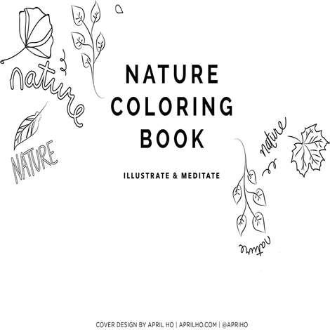 fabfitfun-fff-coloring-book-nature-2_1585077009.1474