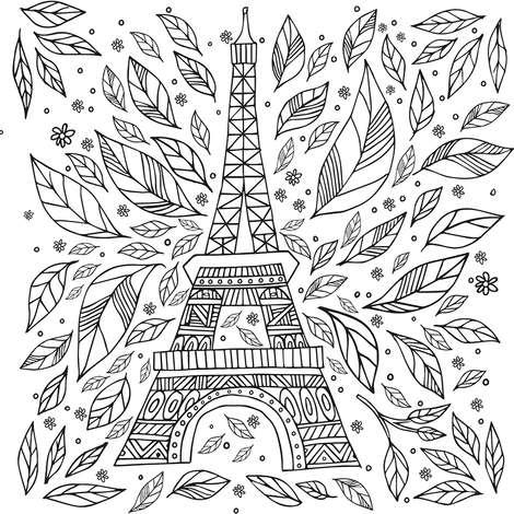 fabfitfun-fff-coloring-book-nature-3_1585077011.9551
