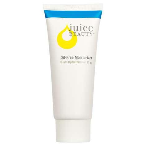 juice-beauty-oil-free-moisturizer