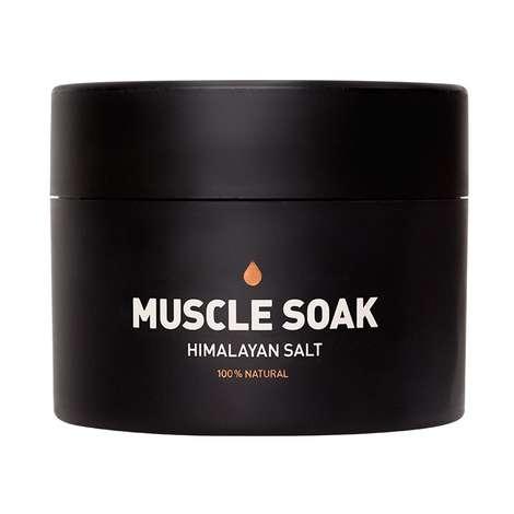 muscle-soak-3