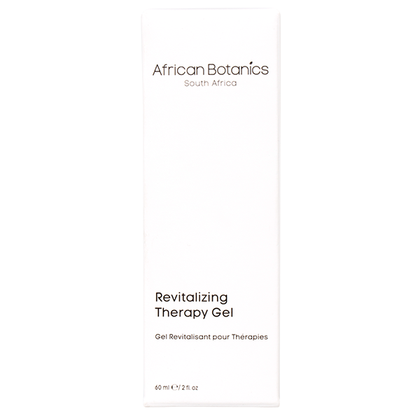 therapy-gel-box