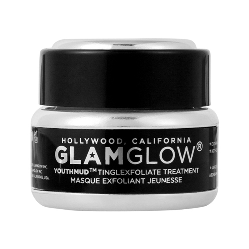 GLAMGLOW Travel Youthmud