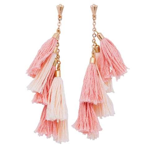 ettika-daydreamer-tassel-earrings-pink