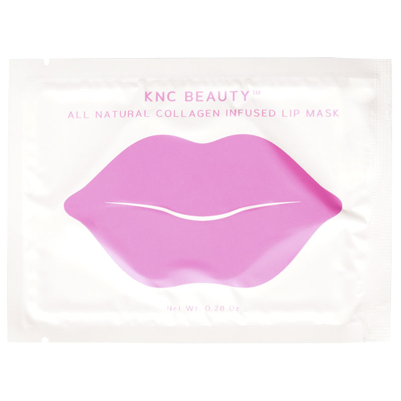 knc-all-natural-collagen-infused-lip-mask-2