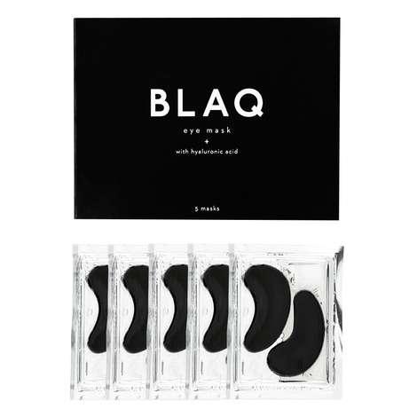 blaq-eye-masks